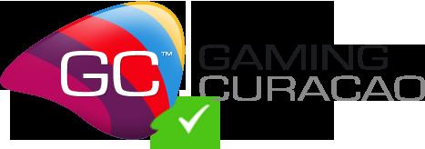 Joker Casino Gaming License